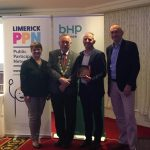Public Participation Network Limerick Manor Fields Adare