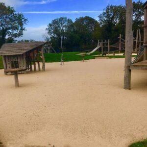playground-refurb-2019