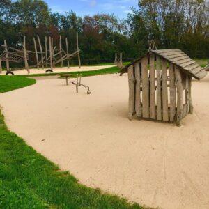 playground-refurb-2019-4